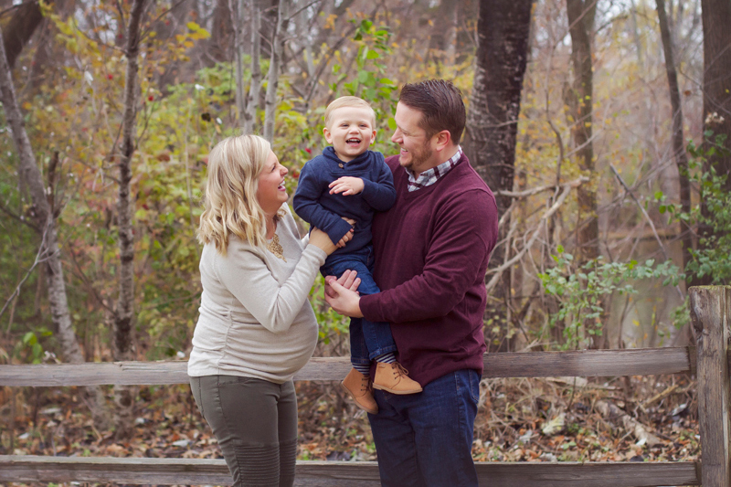 Mason woodbury mn children and family photographer